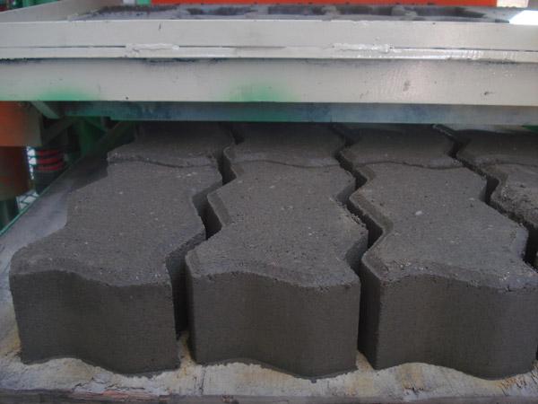 Moldes para cemento good cmo hacer macetas de cemento - Moldes de cemento ...