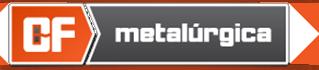 Metalúrgica CF